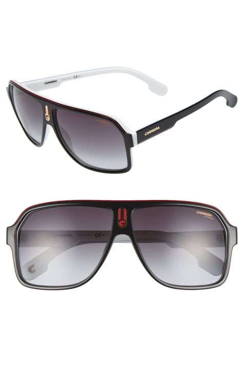 927e5acbfb88 Men's Black Sunglasses & Eyeglasses   Nordstrom   نظارات شمسيه in ...