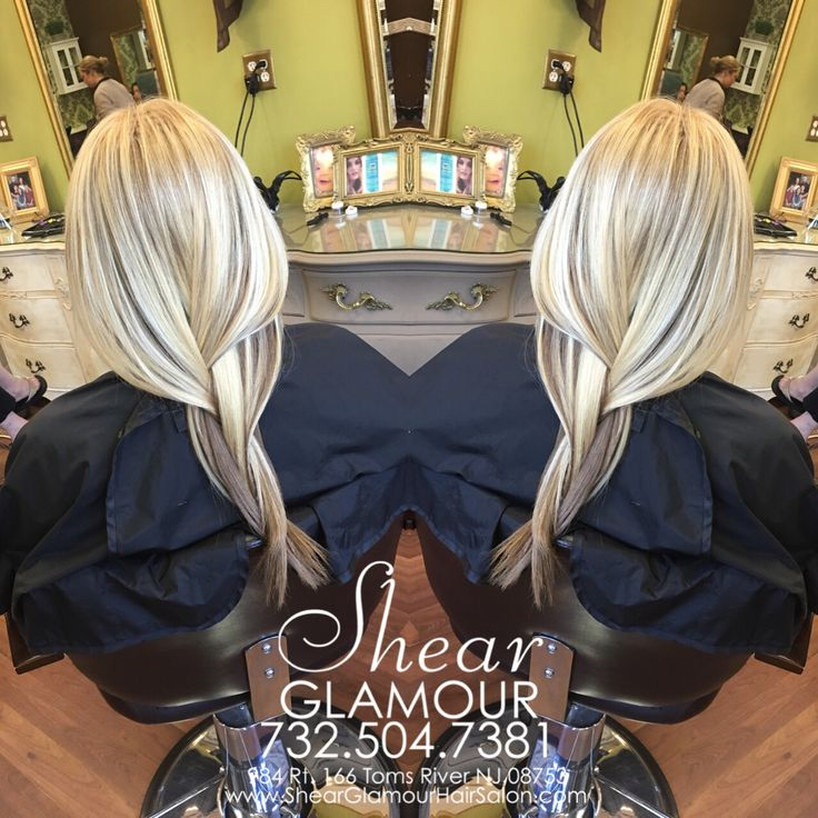 72 best hair by shear glamour images on pinterest hair hair extensions pmusecretfo Choice Image