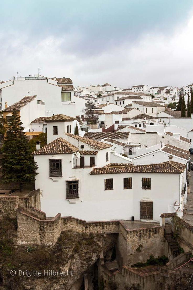 #Ronda #Guide #MustSee / All places of interest you'll find here: http://www.amazon.co.uk/M%C3%A1laga-Capital-Coast-Brigitte-Hilbrecht/dp/1517300533/ref=sr_1_1?s=books&ie=UTF8&qid=1456574193&sr=1-1&keywords=malaga