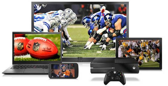 Stream NFL Games  more :: http://streamnflgames.com/