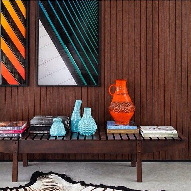 Transversais - trabalho de Rodrigo Kassab e Thiago Tebet, no projeto de Guilherme Torres www.galerialume.com