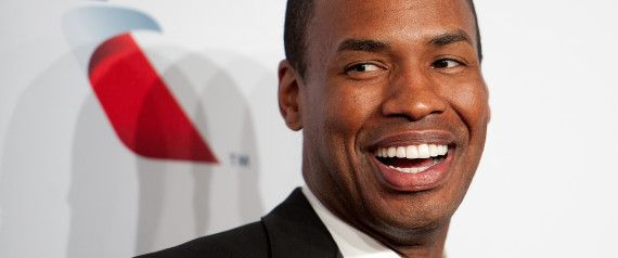 10 Reasons It's Awesome to Be a Black Gay Man Posted: 11/01/2014