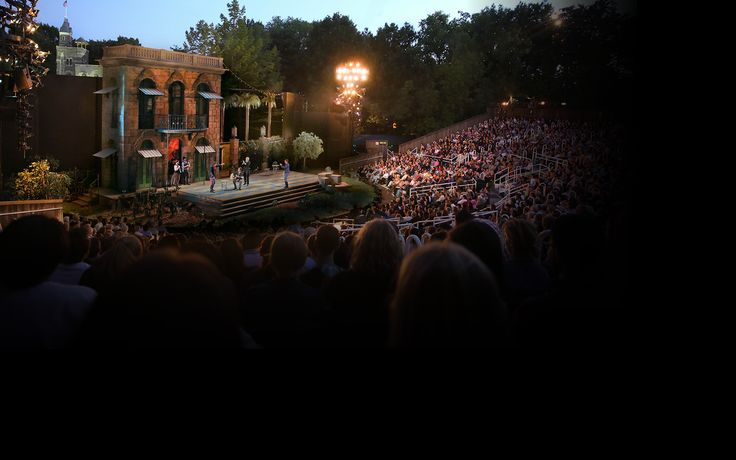 "NYC's Shakepeare in the (Central) Park production of ""Cymbeline"" thru Aug 23, 2015 with KATE BURTON, HAMISH LINKLATER, LILY RABE and others you will want to see!"