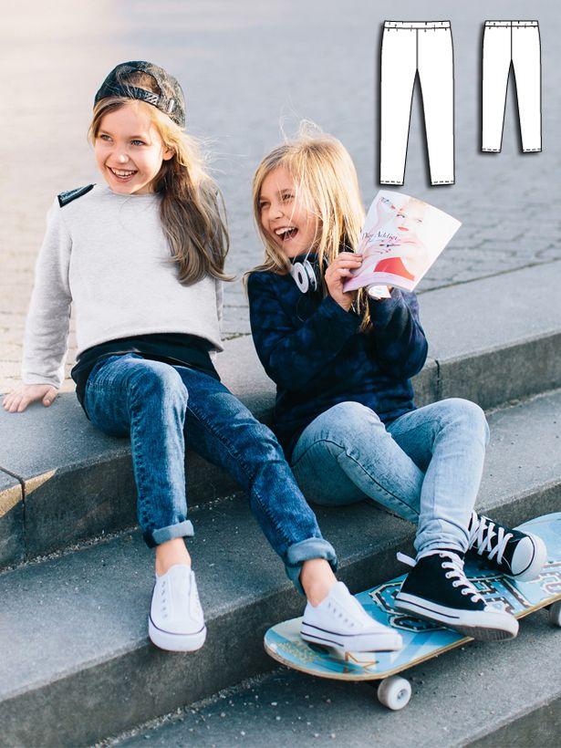 644 besten Sewing Bilder auf Pinterest | Nähideen, Nähprojekte und ...