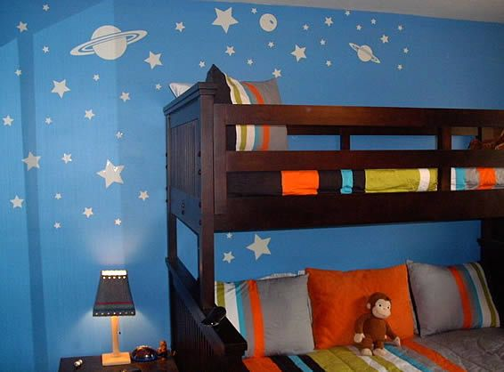 65 best the boy bedroom ideas images on pinterest boy bedrooms bedroom ideas and star wars