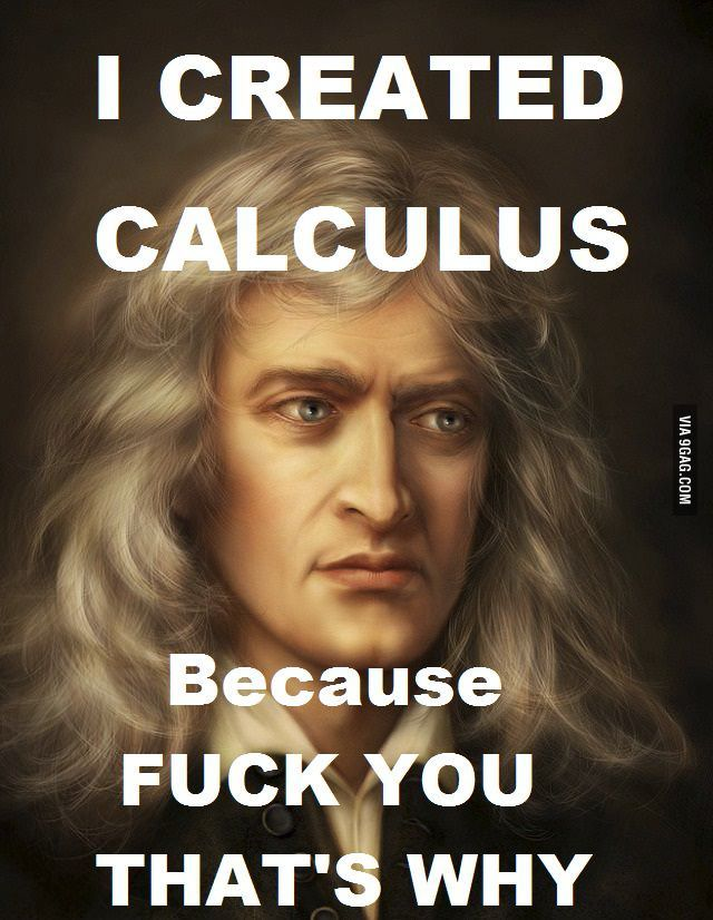 126 best Evil math images on Pinterest | Funny stuff, Hilarious and ...