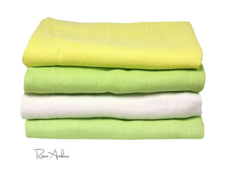 baby-muslin-fabric-cloth-gauze