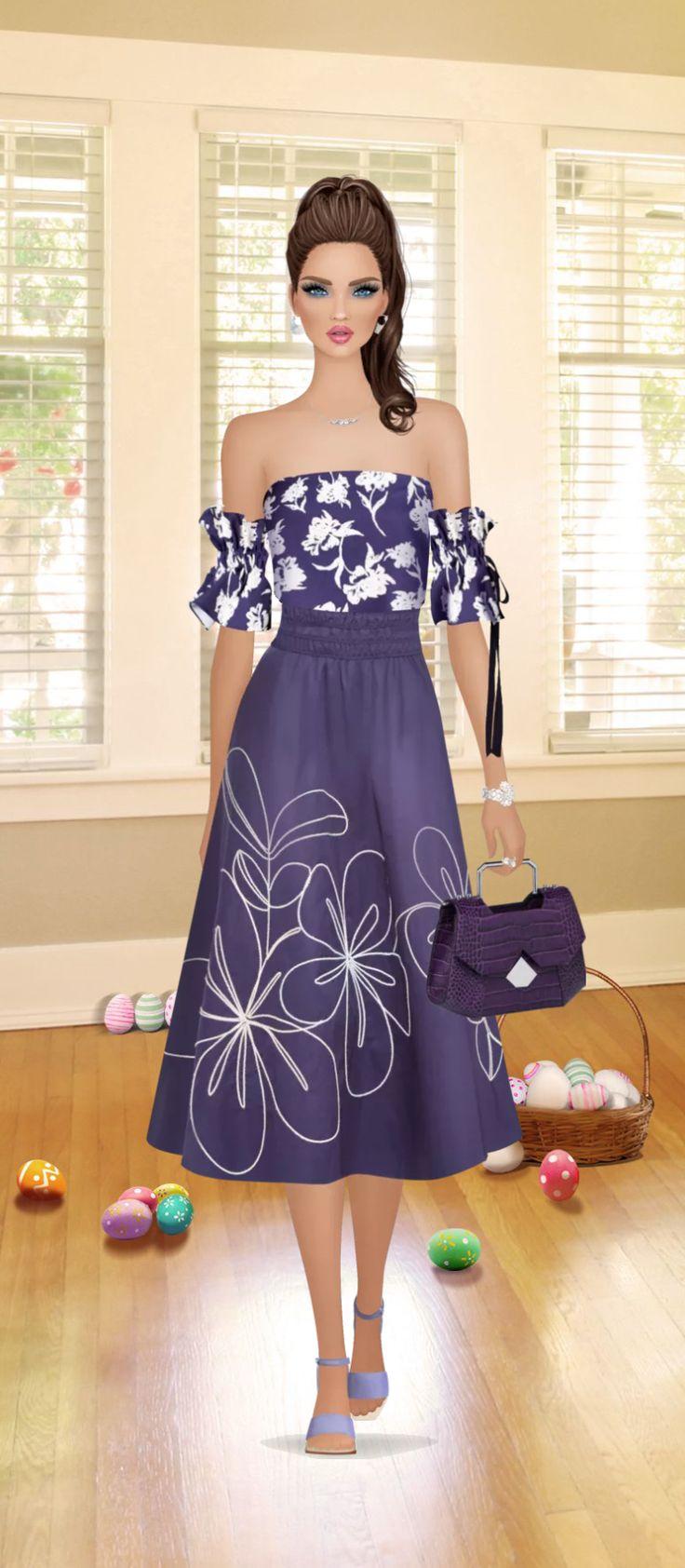 Mejores 258 imágenes de Niñas yuko en Pinterest | Moda infantil ...