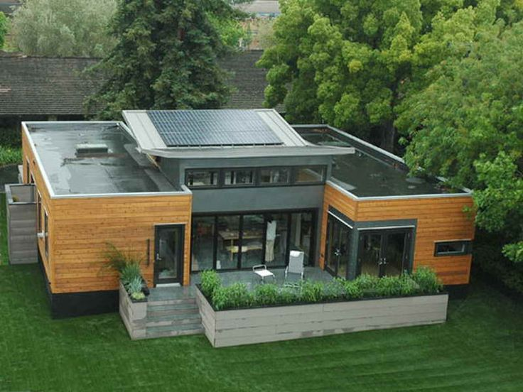 17 best images about eco home designs on pinterest house Good homes design