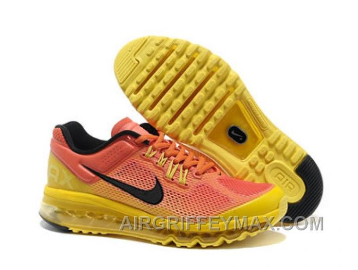http://www.airgriffeymax.com/hot-womens-nike-air-max-2013-netty-w13n033.html HOT WOMENS NIKE AIR MAX 2013 NETTY W13N033 Only $104.00 , Free Shipping!