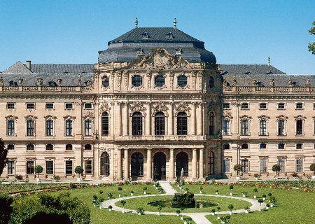 Fabulous Nun gibt es sieben Weltkulturerbest tten in Bayern Vor wenigen Tagen hat die Unesco das Markgr fliche