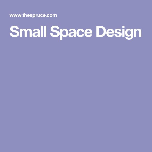12 best html css images on Pinterest Html css, Design web and - best of blueprint fixed background scrolling layout