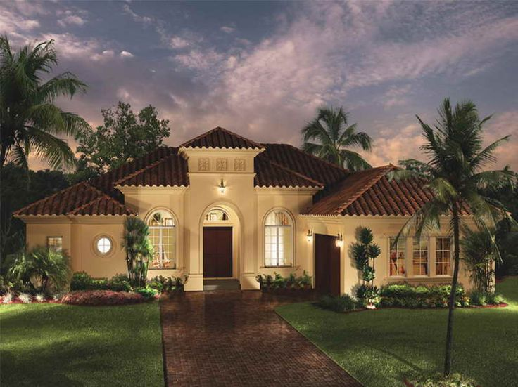 Beautiful homes beautiful houses in florida beautiful houses in florida with night - Beatiful home pic ...