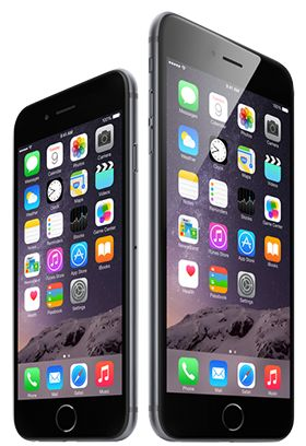 How to unlock iPhone 6+ and iPhone 6 ? Unlock iPhone 6 Plus and iPhone 6 locked to AT&T, Verizon, T-Mobile, Vodafone https://unlockiphoneofficial.com/topic/4-How-to-unlock-iPhone-6-and-iPhone-6