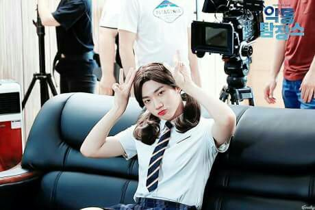 "Park Woojin × Ahn Hyungseob ""No kiss no lyfe"" ⚠NO CHILDREN ⚠MATURE #fiksipenggemar # Fiksi penggemar # amreading # books # wattpad"