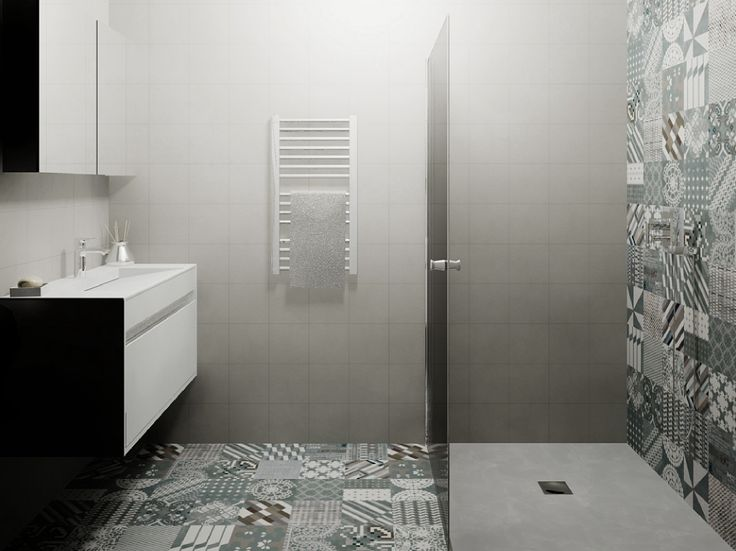 Patricia Urquiola Tiles - Tiles available instore at TILE junket, 2A Gordon Avenue, Geelong West 3218