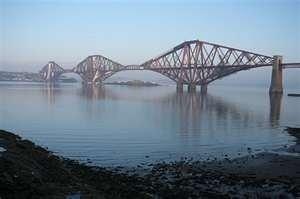 Bridge Lesson pt 2 on Suspension, Cantilever, & Cable-Stayed Bridges and Bridge Building Contest