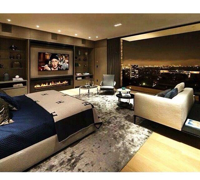 Luxury Bedroom Bedrooms Furniture Modern Master Bedroom Master Suite