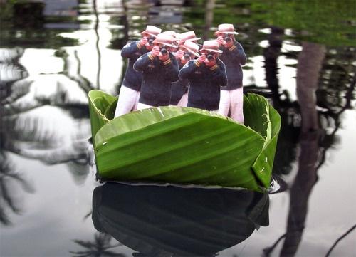 life travel brides boats blooms