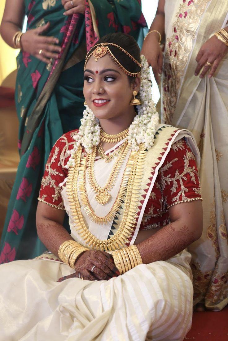 best bride images on pinterest