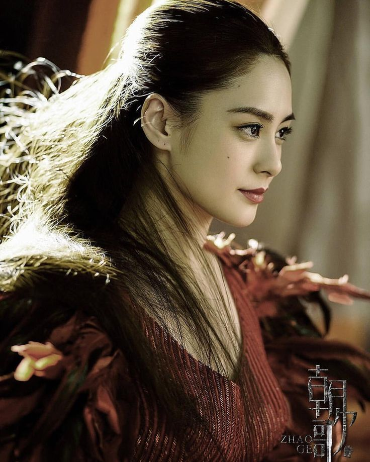 Gillian Chung Nude Photos 74