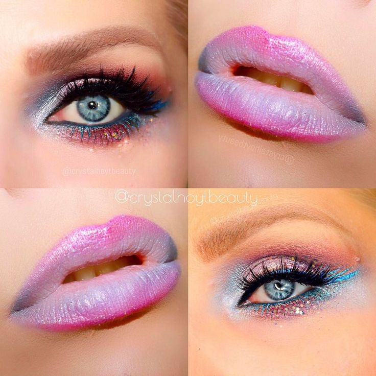 Well Done Makeupartist Makeupaddict Girly Fashion