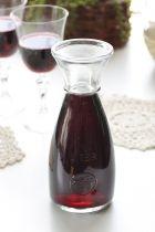 Karafka szklana do wina i wody PASABAHCE BACCHUS 0,5 l