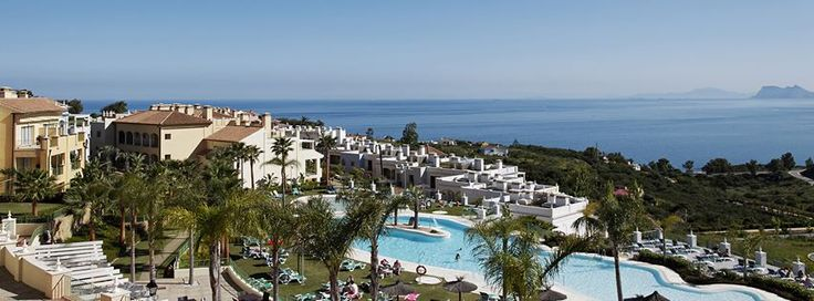 Costa Del Sol Property Group: GROWTH PREDICTIONS OF THE INTERNATIONAL MONETARY F... http://ift.tt/1VS3UIK