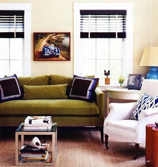 Best 25 olive green couches ideas on pinterest green living room sofas green lounge and for Living rooms with olive green couches