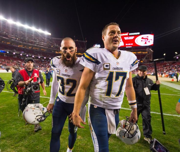 San Diego Chargers Fantasy: 222 Best San Diego Chargers Images On Pinterest
