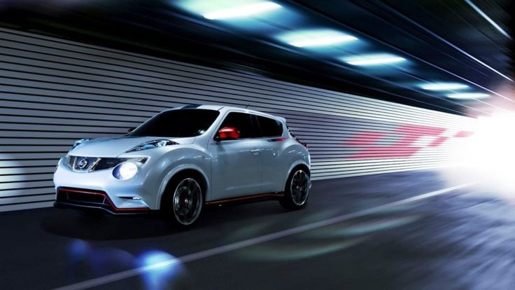 The new 2019 Nissan Juke specifies with shape and as appearance too. This model is created for people who like a personal area with no spare luggage. Producing convenience as it own sounds difficult, however not with this car. The primary market is naturally in the USA and after a while will be...