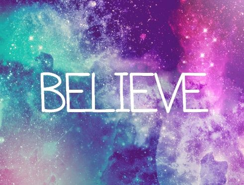 galaxy wallpaper tumblr quotes - Buscar con Google | Wallpers ... Tumblr Galaxy Quotes Background
