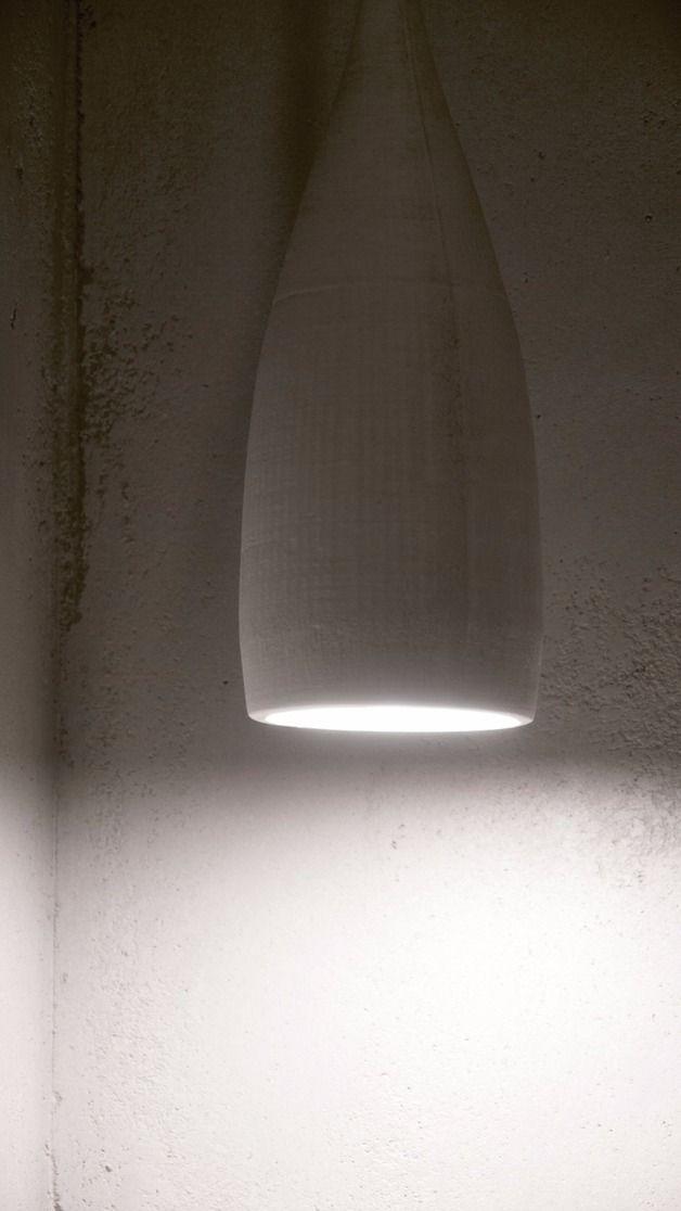 Lampade Fatte A Mano Pistoia: Corso di lampade fatte a mano il sito ...