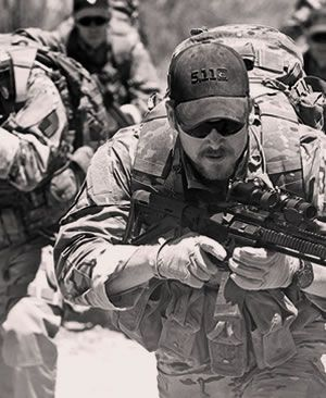 Chris Kyle  --  Murdered American HERO ignored by the White House.   What a disgrace!