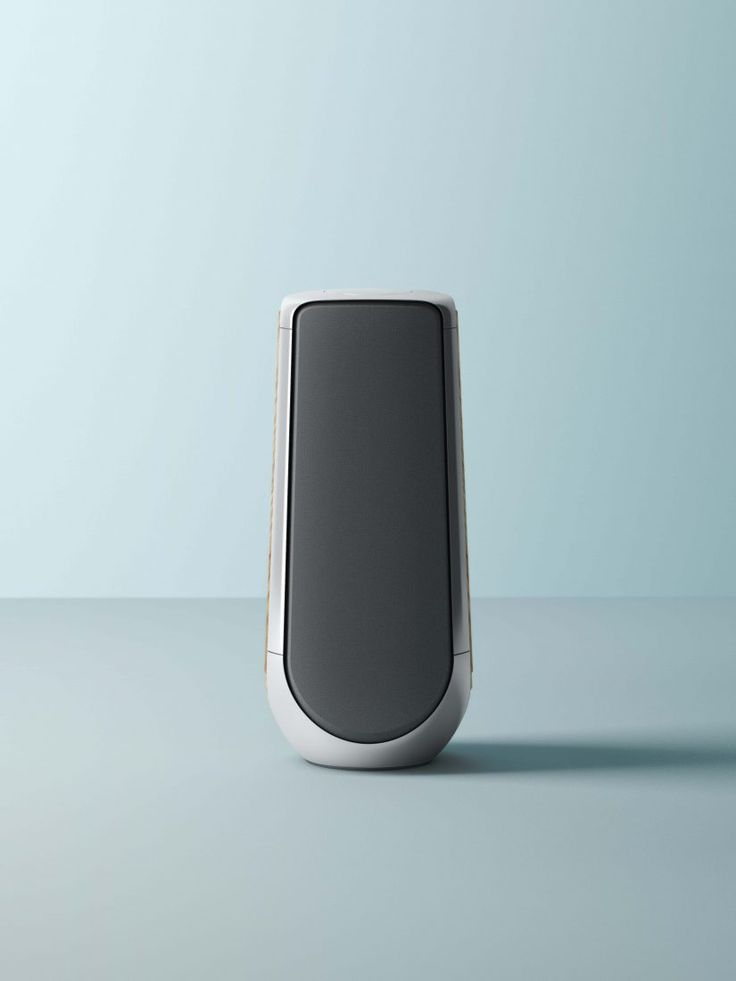 Bang & Olufsen - Beolab50 by Noto (front)