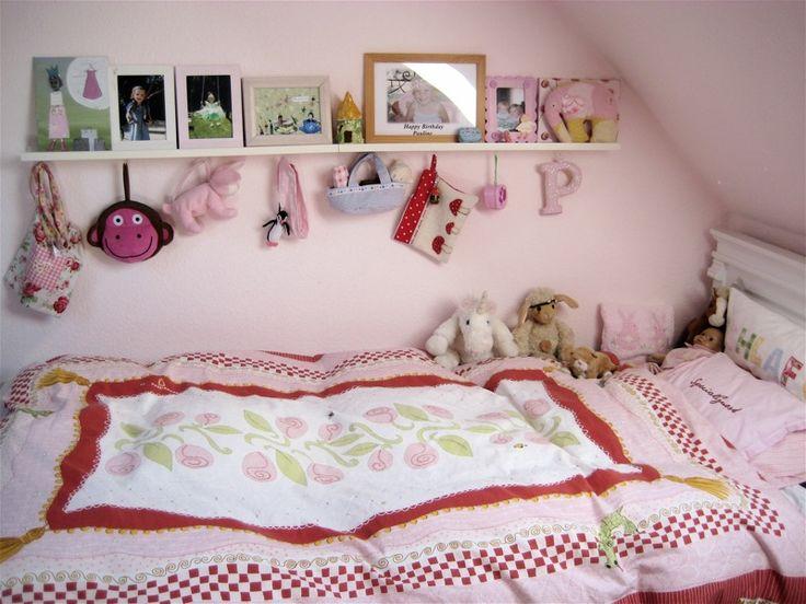 Více než 25 nejlepších nápadů na Pinterestu na téma Feng Shui - feng shui tipps schlafzimmer