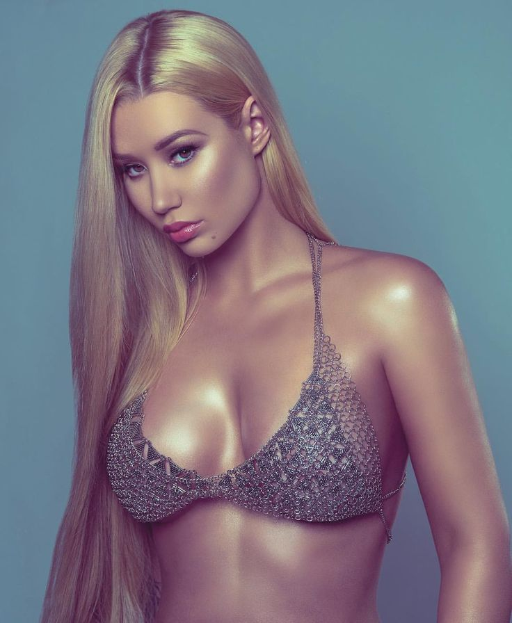 meet azalea singles Who is dating iggy azalea welcome to our reviews of the who is dating iggy azalea (also known as 40 year old dating sites)check out our top 10 list below and follow our links to read our full in-depth review of each online dating site, alongside which you'll find costs and features lists, user reviews and videos to help you make the right choice.