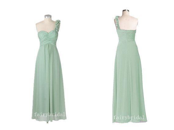 One shoulder lace dress express ukrops