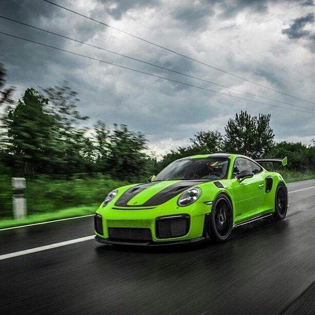 Porsche 911 Gt3 Rs Porsche Gt Porsche Sports Car Porsche 911 Gt2 Rs