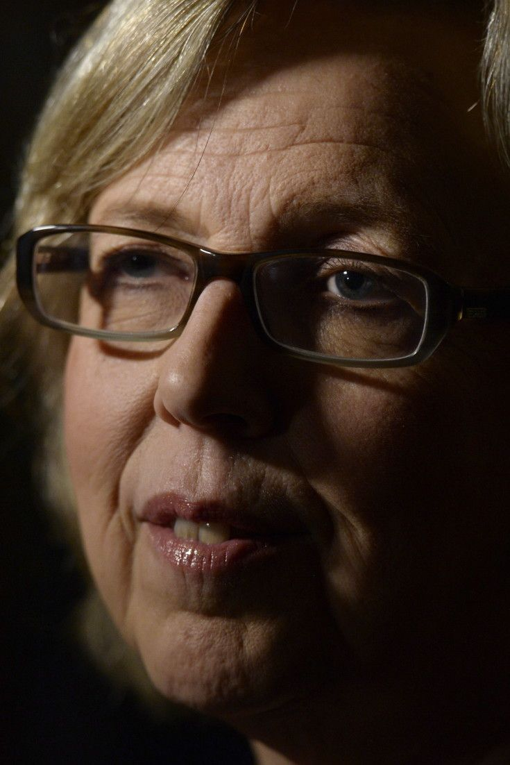 Harper budget furthers Harper's personal agenda, continues Canada's deterioration.  #Harper #environment #cdnpoli Elizabeth May: Anti-Environmental' Budget Is 'No Surprise'