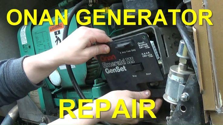 Onan 4000 Emarald Plus Generator Parts Diagrams Elegant in ...