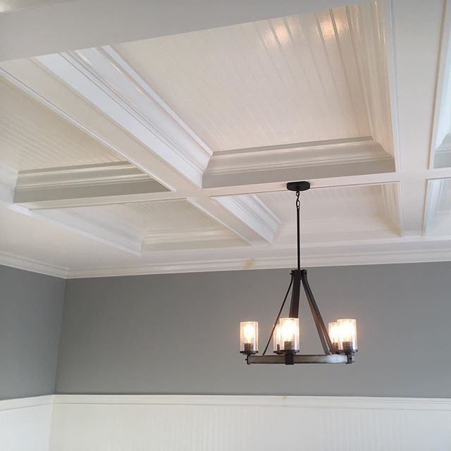 446 best images about ceilings cornices on pinterest for Ceiling cornice ideas