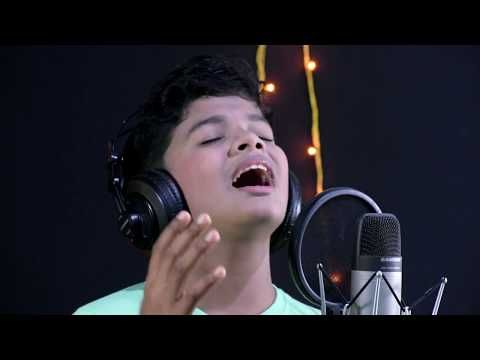 Phir Bhi Tumko Chahunga Half Girlfriend Full Song By Arijit Singh Youtube Mp3 Song Download Half Girlfriend Songs