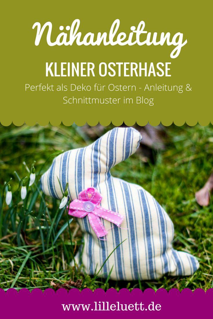 Schön Süße Blog Vorlage Galerie - Beispielzusammenfassung Ideen ...