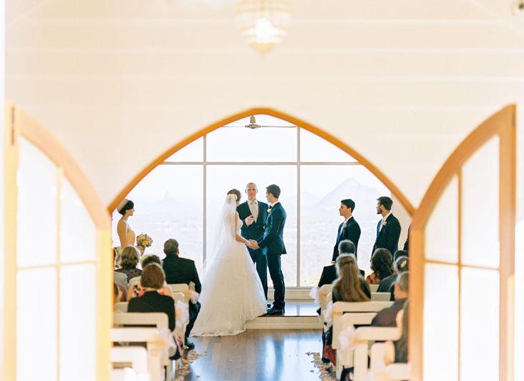 Jac & Heath Photography | Wedding ceremony | Australia wedding