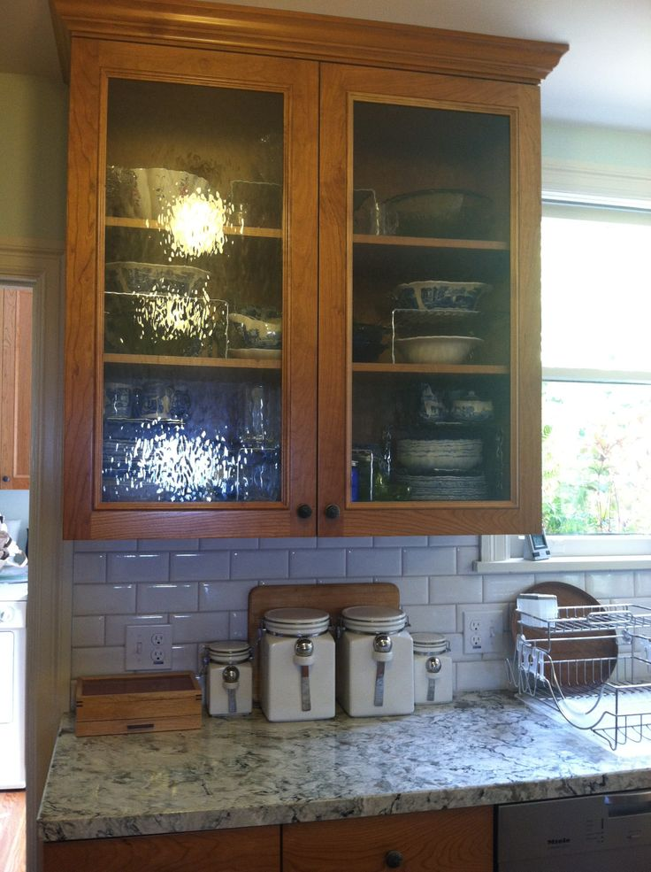 17 Best Images About Cambria On Pinterest Cherry Kitchen