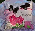 Мобильный LiveInternet Лоскутные детские подушки, сумочки, книжки с апликациями в стиле пэчворк Maria Sica    НАТАЛИ_МОН - развивающие игрушки ручной работы от НАТАЛЬИ МОН  