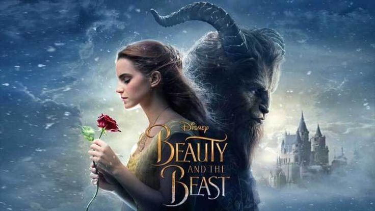 Piękna i Bestia / Beauty and the Beast 2017 Napisy PL