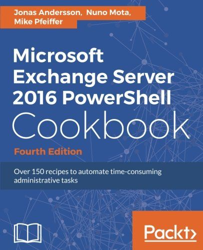 Mastering microsoft exchange server 2013 pdf