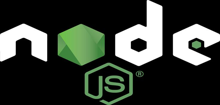 Top Node.js Frameworks For Influential Web